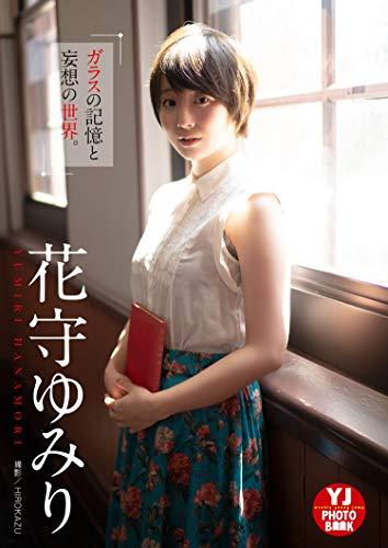 yumiri_hanamori-180925_a05
