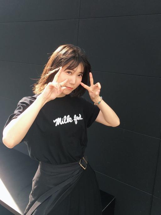 yuuka_aisaka-190202_a02