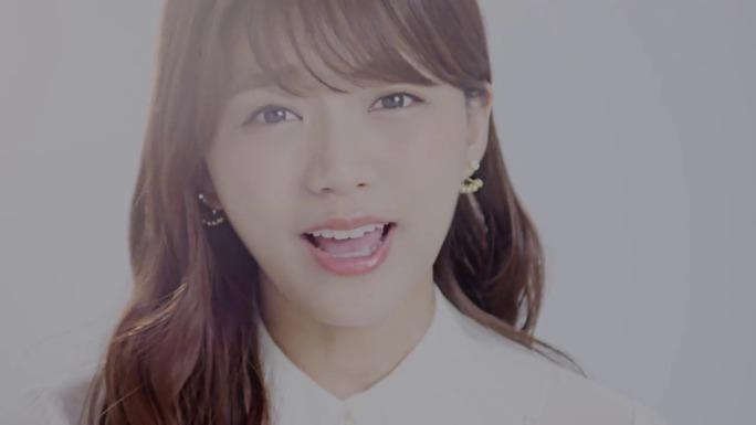 suzuko_mimori-170909_a20