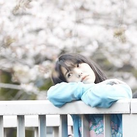 kaya_okuno-190503_a01