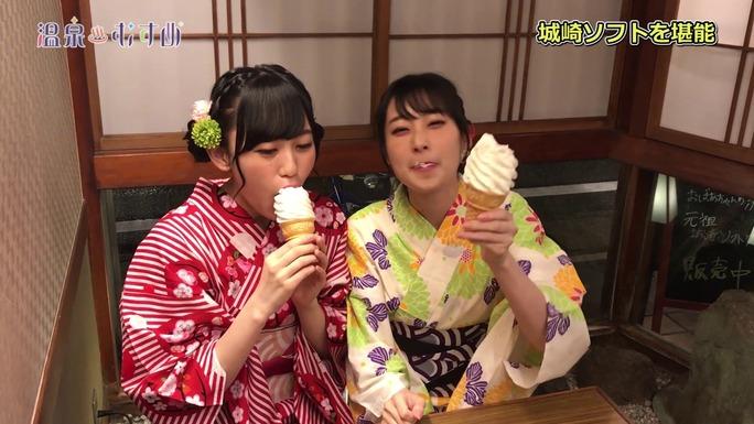 nanami_yamashita-miyu_takagi-181118_a11