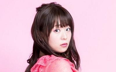 yuka_iguchi-t19
