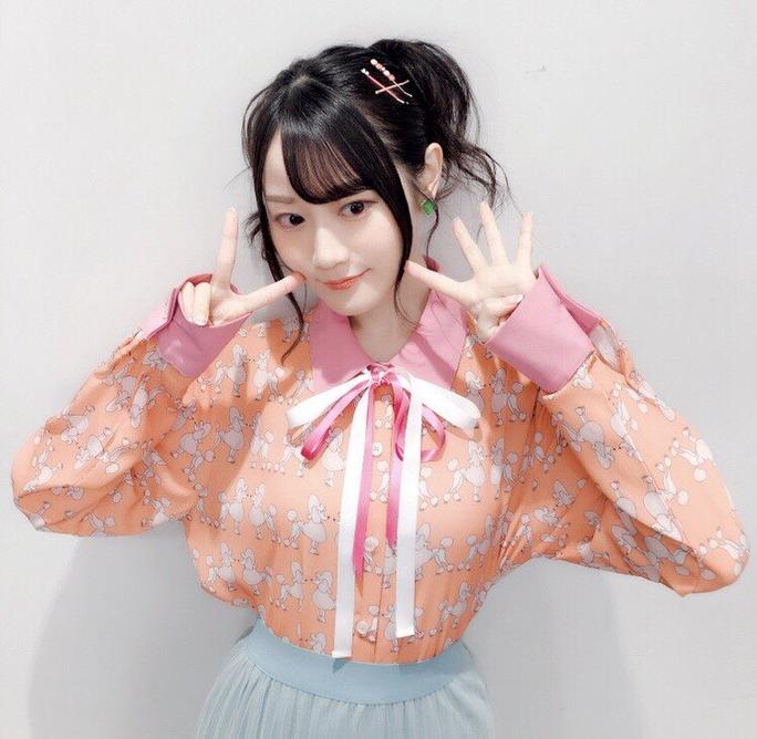 小倉唯_190817_11