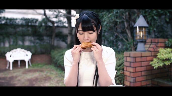 yui_ogura-170414_a23