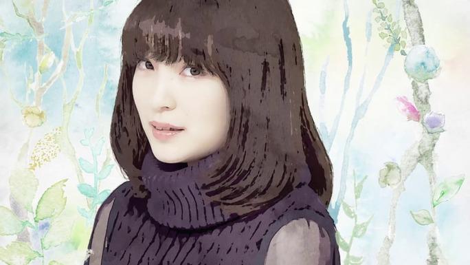 reina_ueda-180112_a11