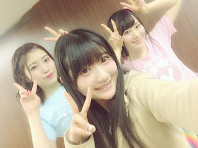 yui_ogura-kaori_ishihara-160315_a29