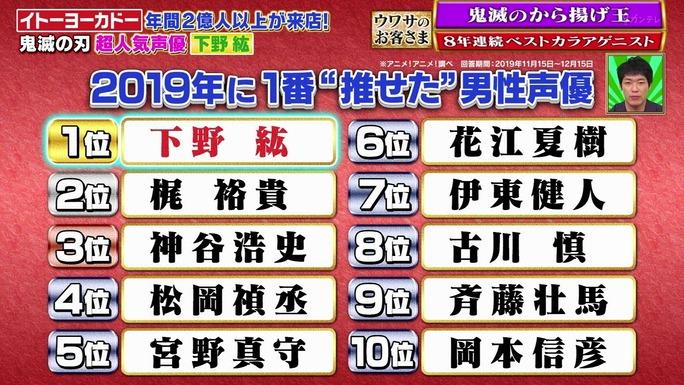 下野紘_200704_26