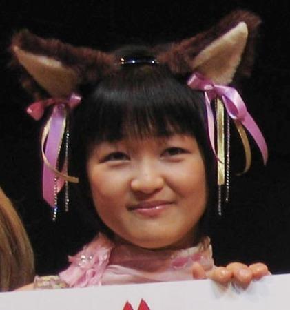 chiwa_saito-130730_a04