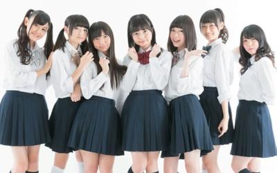 yoshioka-eino-tanaka-aoyama-yamashita-okuno-takagi-t01