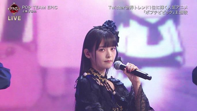mizuki-miyano-uesaka-181207_a34