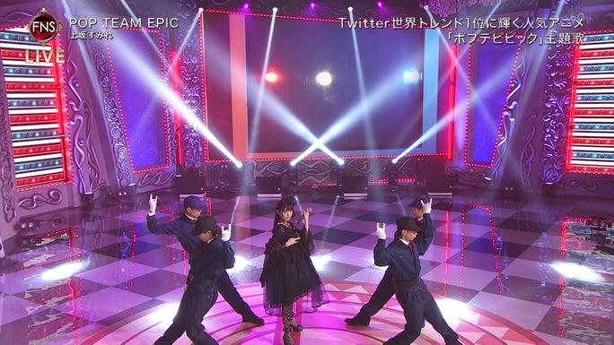mizuki-miyano-uesaka-181207_a44