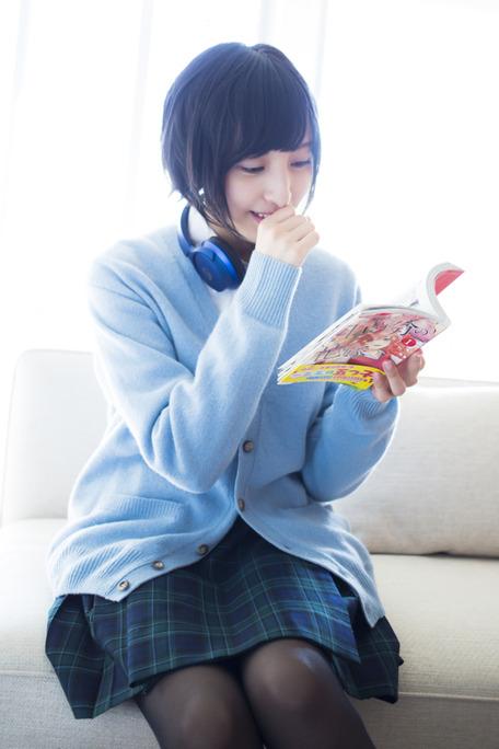 ayane_sakura-181003_a10