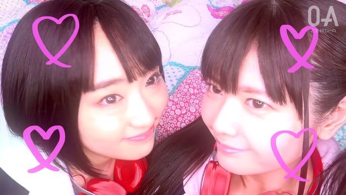 aoi_yuki-ayana_taketatsu-180409_a40