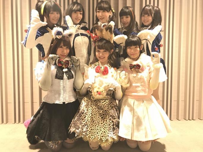 ozaki-motomiya-ono-sasaki-nemoto-tamura-aiba-chikuta-171223_a60