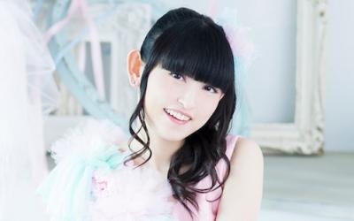 yukari_tamura-t26