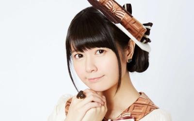 ayana_taketatsu-t117