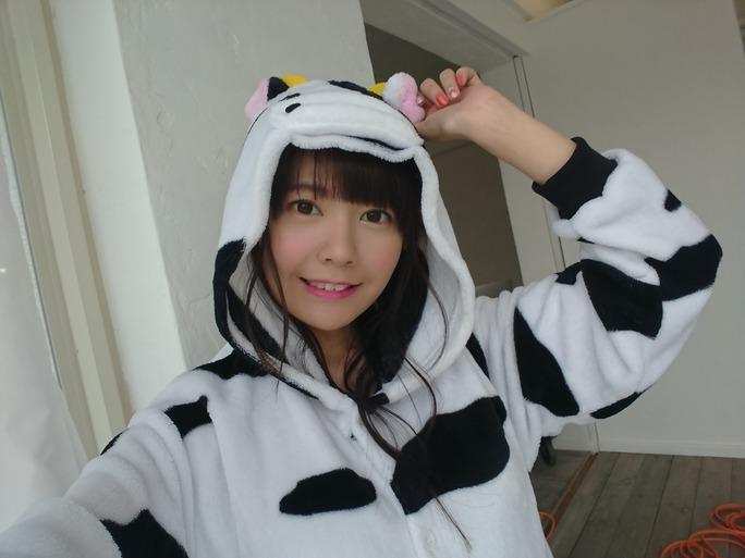 ayana_taketatsu-180731_a02