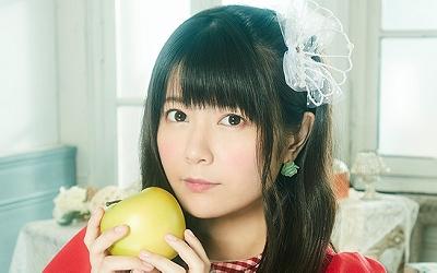 ayana_taketatsu-t111