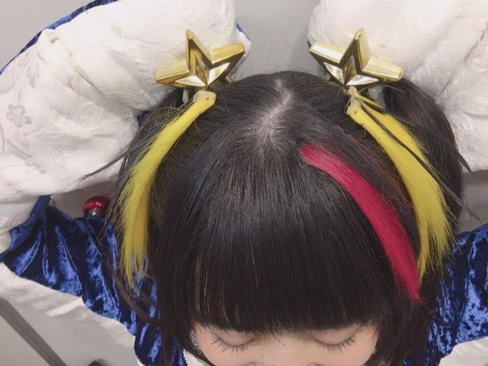 ozaki-motomiya-ono-sasaki-nemoto-tamura-aiba-chikuta-171223_a70