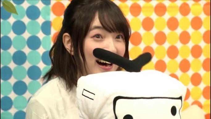 kaede_hondo-reina_ueda-180610_a04