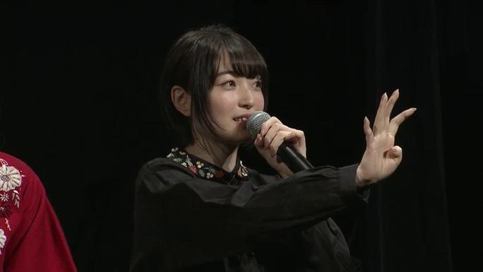 reina_ueda-180211_a07
