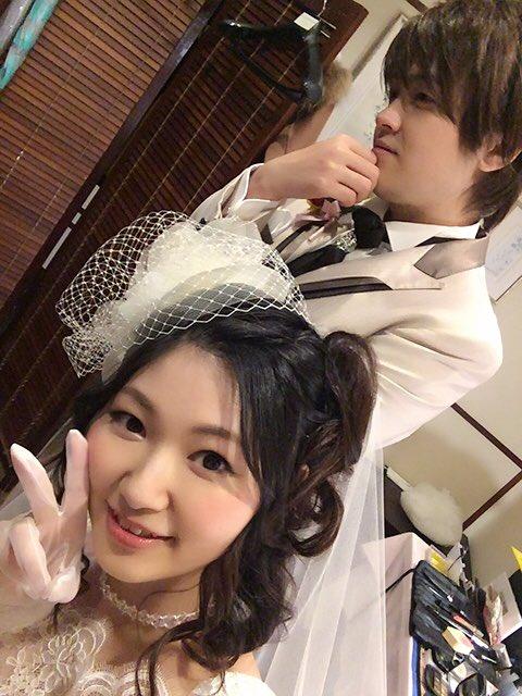 mitsuhiro_ichiki-nana_inoue-160310_a01