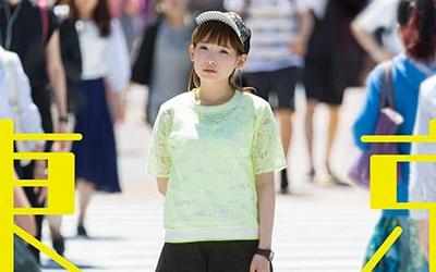 yoshino_nanjo-t22