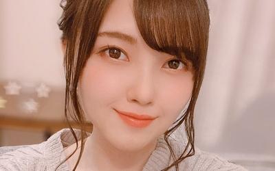 鬼頭明里_200422_thumbnail