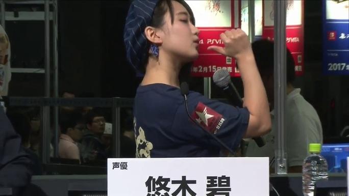 aoi_yuki-170924_a19