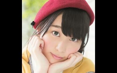 nanami_yamashita-t02