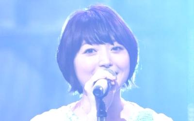 hanazawa-hayami-irino-t01