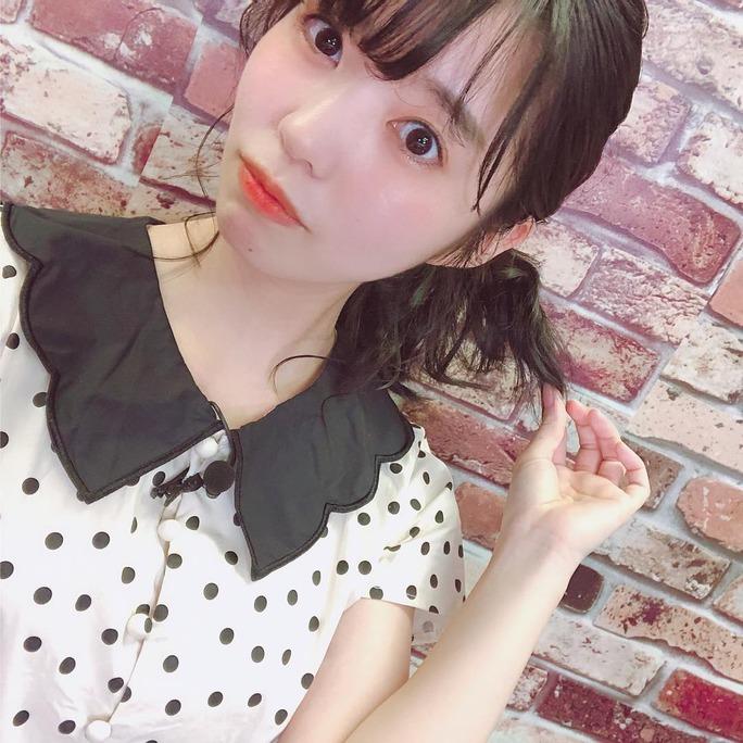 kaya_okuno-190503_a06