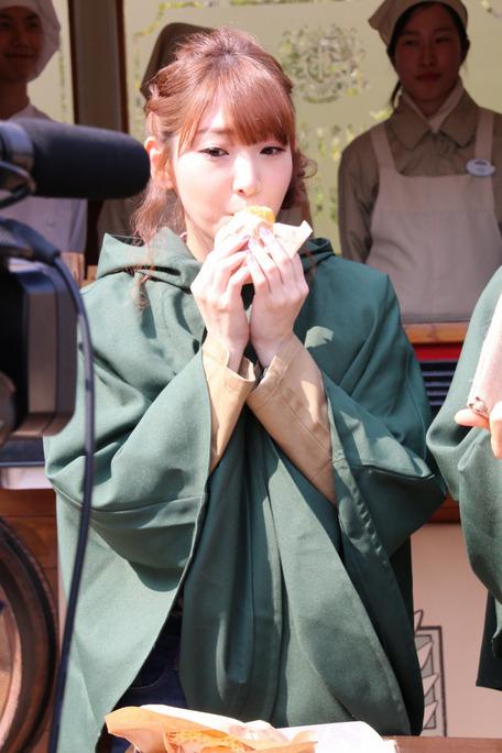 kaji-ishikawa-inoue-160229_a06