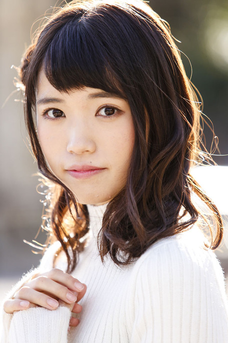 miyama_004