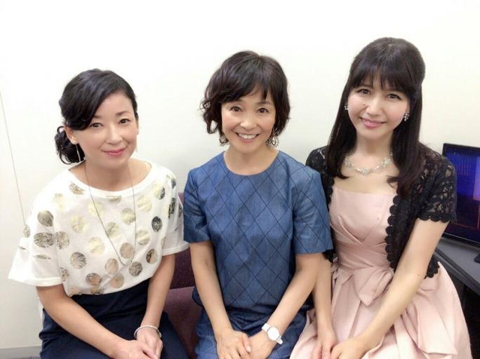 hidaka-minaguchi-inoue-160617_a01