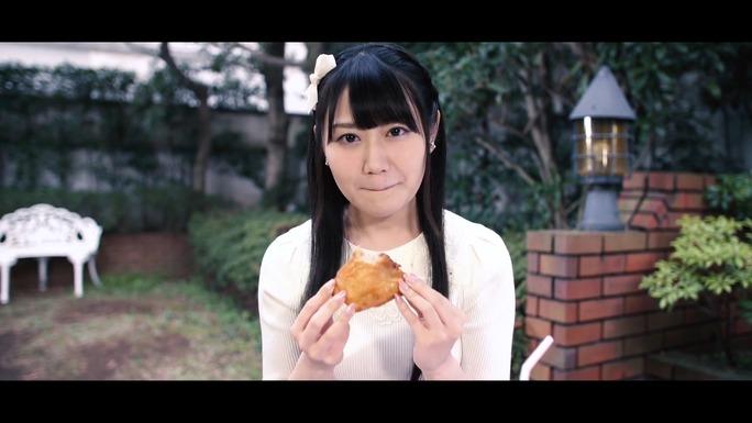 yui_ogura-170414_a30