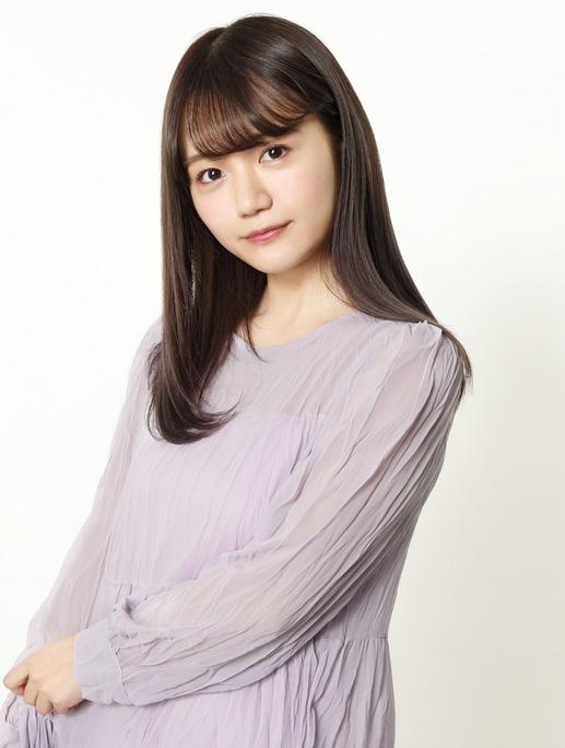 yuka_ozaki-190607_a02