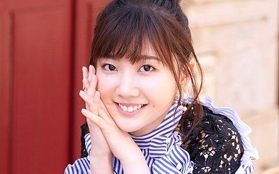 sumire_morohoshi-t01