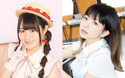 yui_ogura-yui_makino-t01