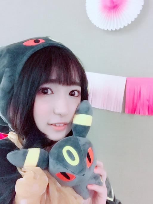 aoi_yuki-181103_a03