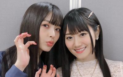 sumire_uesaka-yui_ogura-t02