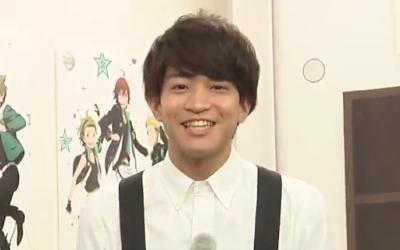 kaito_ishikawa-t01