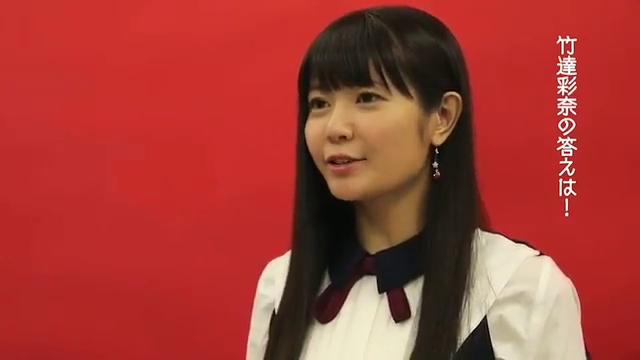 ayana_taketatsu-180416_a09