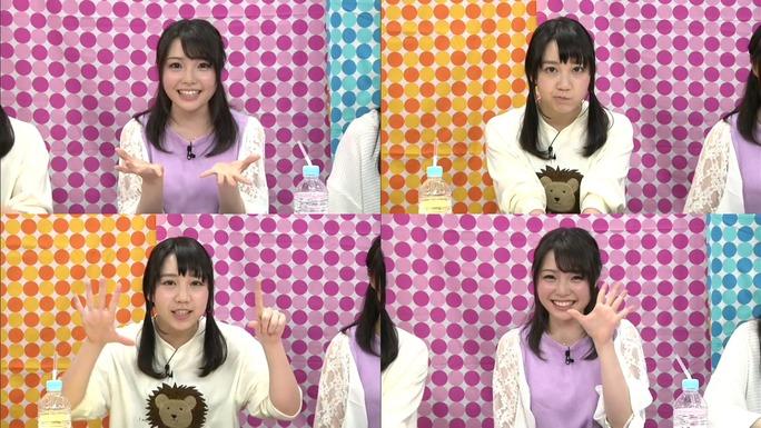 asakura-amamiya-natsukawa-160318_a10