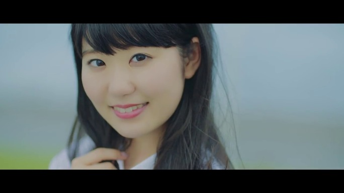 nao_touyama-170908_a06
