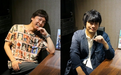 shinnosuke_tachibana-jun_fukuyama-t01