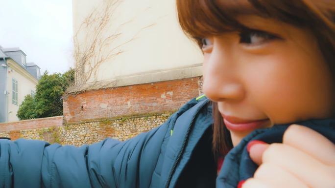 maaya_uchida-190314_a32