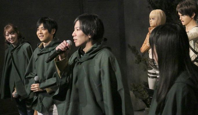 kaji-ishikawa-inoue-160229_a02