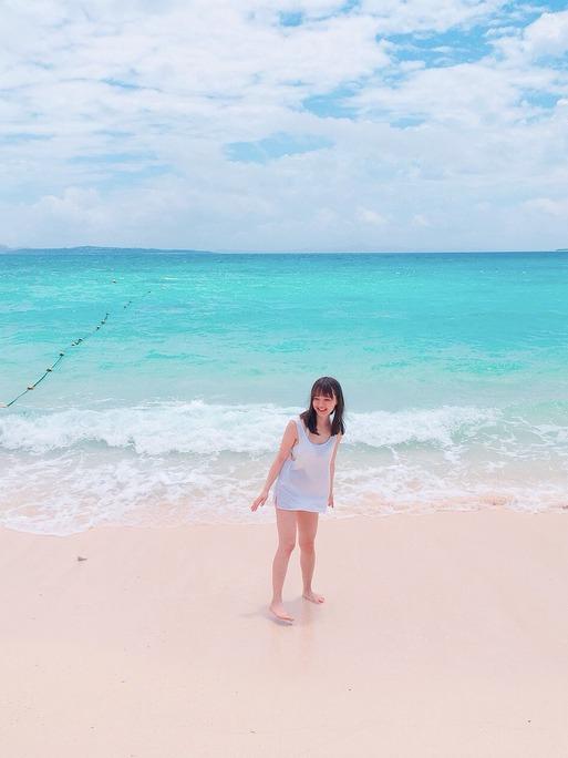 yuka_ozaki-180714_a07