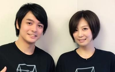 junya_enoki-chika_anzai-t01
